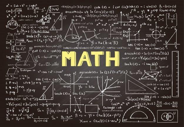 بهترین دبیر ریاضی کنکور شیراز