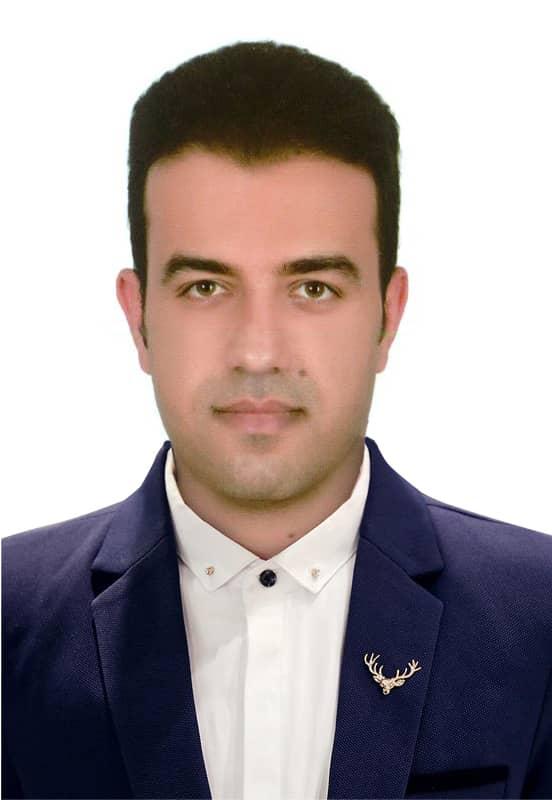 صادق طاهری استاد برتر ریاضیات کنکور